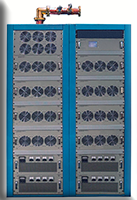 10kW Rack - SYS1018